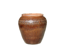 Picture of Large Jar