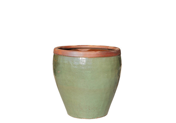 Picture of Tall Medium  Planter