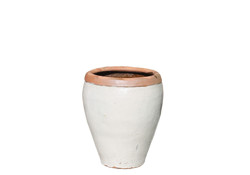 Picture of Tall Small  Planter
