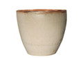 Picture of Jumbo Flared Planter