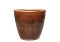 Picture of Extra Large Flared Planter