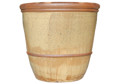 Picture of Rolled Rim Jumbo Planter