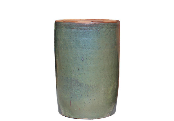 Picture of Tall Cylinder Planter