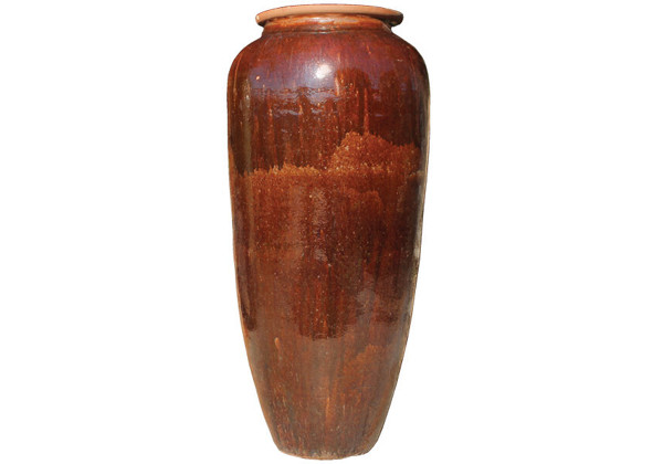 Picture of Jumbo Tall Jar