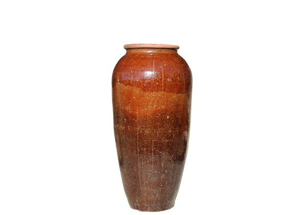 Picture of Large Tall Jar