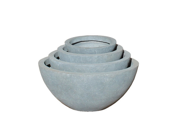 Picture of Round Low Bowls