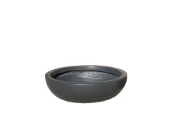 Picture of Round Low Bowl
