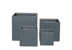 Picture of Square Planters