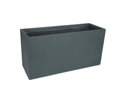 Picture of Rectangular Planter