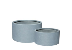 Picture of Cylinder Planters