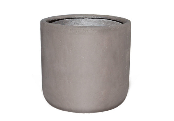 Picture of Large  Cylinder Planter