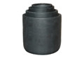 Picture of Cylinder Pots
