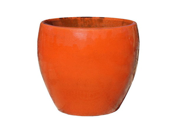 Picture of Extra Large Egg Planter