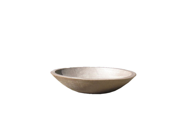 Picture of Yixing Clay Bowl, Small