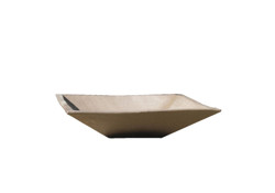 Picture of Yixing Clay Large Square Bowl