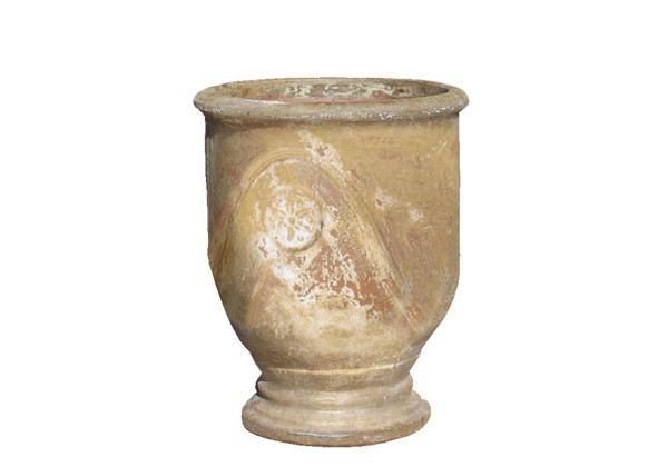 Picture of French Urn