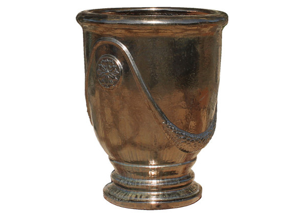 Picture of Jumbo French Urn