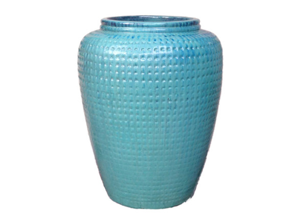 Picture of Waffle Jar