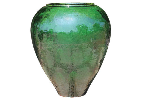 Picture of Large Burma Jar