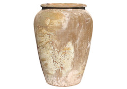 Picture of Tall  Large Jar