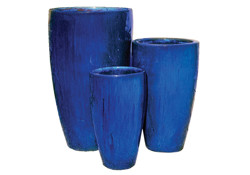 Picture of Tall Cone Planters