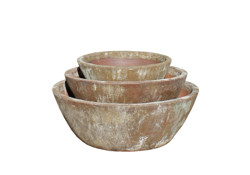 Picture of Low Bowls