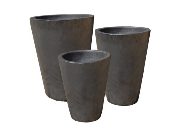 Picture of Tall Flared  Planters