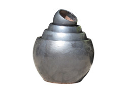 Picture of Round Ball Pots