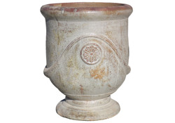 Picture of Extra Large French Urn