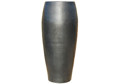 Picture of Tall Large Tapered Planter