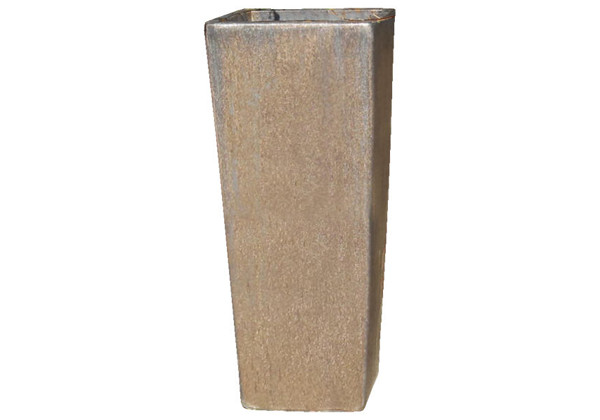 Picture of Extra Tall Square  Planter