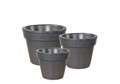Picture of Flowerpots