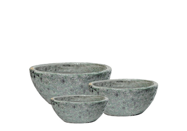 Picture of Round Bowls