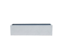 Picture of Jumbo Rectangular Planter