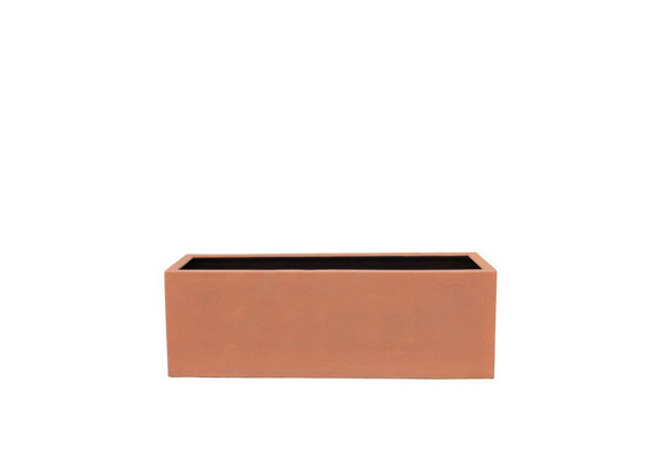 Picture of Extra Large Rectangular Planter