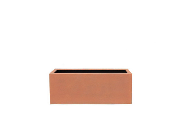 Picture of Large Rectangular Planter