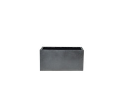 Picture of Medium Rectangular Planter