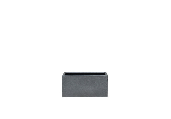 Picture of Small Rectangular Planter