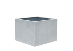 Picture of Jumbo Square Planter