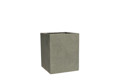 Picture of Tall Square Large Planter