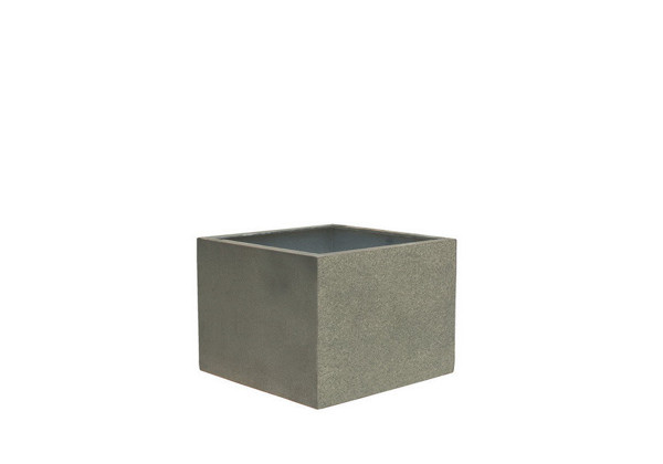 Picture of Extra Large Square Planter