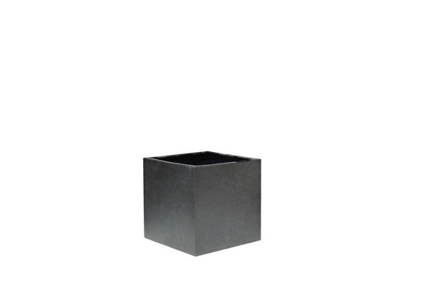 Picture of Large Square Planter