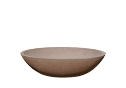 Picture of Large Bowl