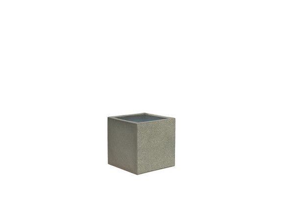 Picture of Medium Square Planter