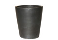 Picture of Tall Large Cone Planter