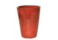 Picture of Tall Medium Cone Planter