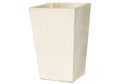 Picture of Tall Sq. Lg Tapered Planter