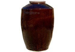 Picture of Jumbo Wine Jar