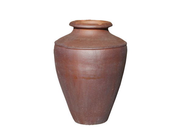 Picture of Classic Urn Tapered Top