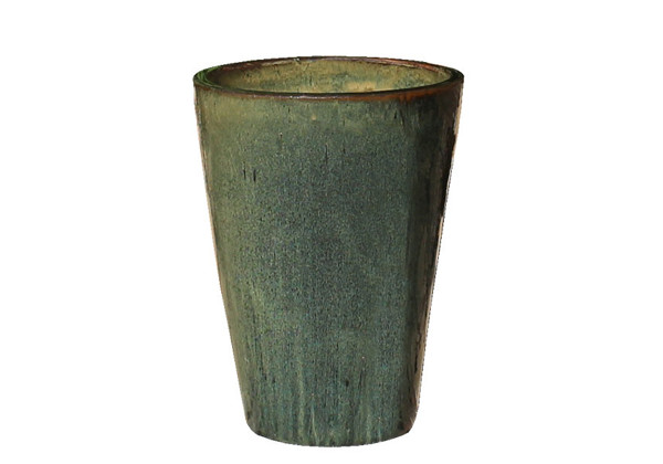 Picture of Tall Medium Round Cylinder